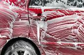 Premier Hand Car Wash Chatswood Westfield