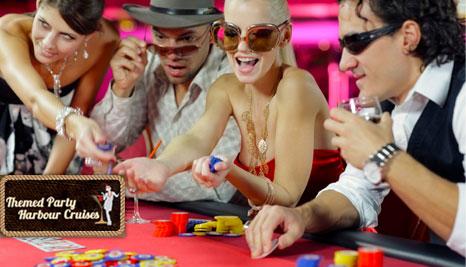 Чит коды на казино рояль konica - Imgur