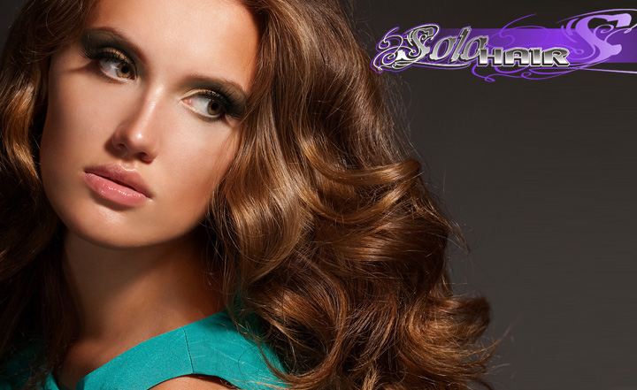 50off Solo Hair Deals Reviews Couponsdiscounts