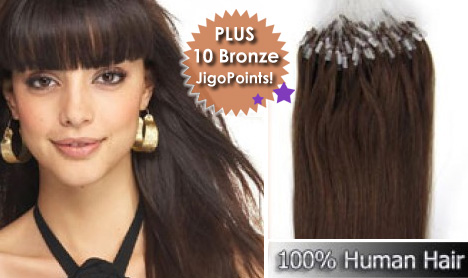 Hair extensions brisbane wholesale