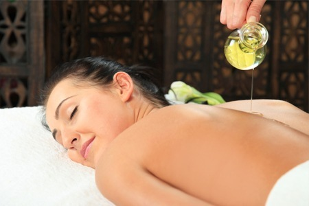 49 Relaxing Full Body Massage Plus Ionic Foot Spa At Asian Massage Three Locations 255 Value