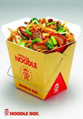 50 Off Noodle Box Deals Reviews Coupons Discounts