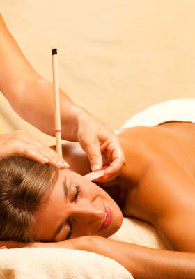 50 off adam and eve beauty salon and day spa deals for Adam and eve beauty salon in katy