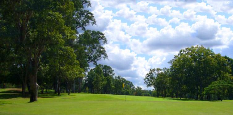 Coupons brisbane golf
