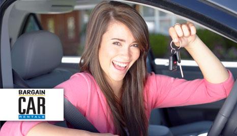 50 Off Bargain Car Rentals Devonport Deals Reviews Coupons Discounts