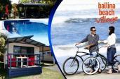 50%OFF Ballina Beach Village deals, reviews, coupons,discounts