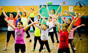 50 Off Blakehurst Academy Of Performing Arts Deals