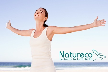 50%OFF NatureCo Natural Health Centre deals, reviews ...