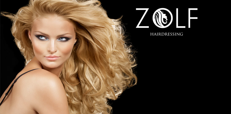 Zolf Hair Extensions Deal 116