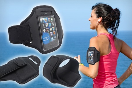 50 Off Istrap Running Arm Band Deals Reviews Coupons