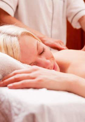 companylist melbourne massage therapy