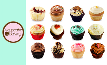 Discover Sydney S Premier Cupcakes 20 For One Dozen Assorted From The Cupcake Bakery Three Locations 47 Value