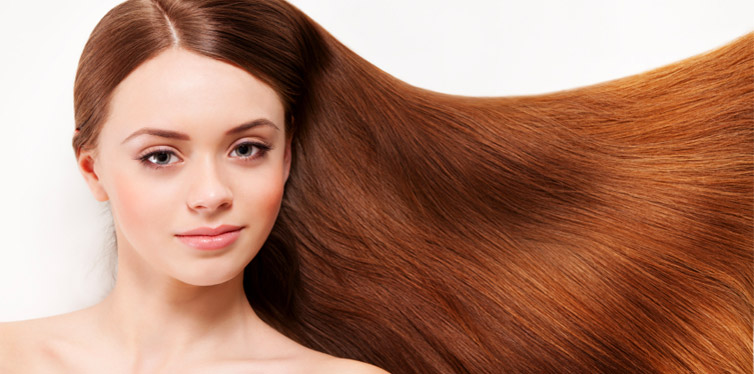 50off tantrum hair works deals reviews couponsdiscounts get lush long locks with hair extensions from tantrum hair works in caringbah save up to 63 on re usable individual half head or full head extensions pmusecretfo Image collections
