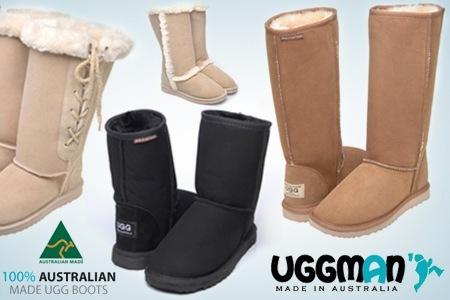 9296f12155d 50%OFF Ugg Man deals, reviews, coupons,discounts
