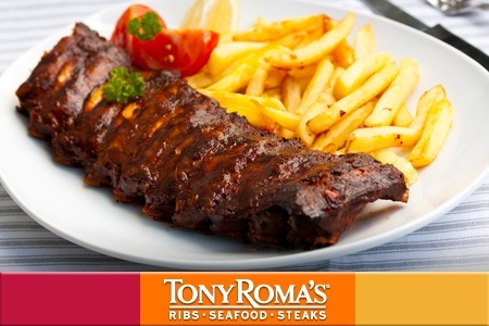 Restaurant deals and coupons melbourne