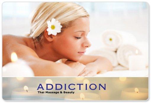 deals thai massage