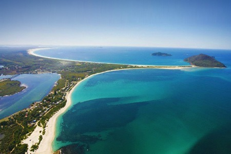 Port stephens discount coupons