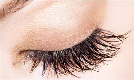 Graft Eyelash Extensions Eyelash Extensions And