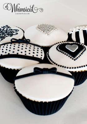 Cake Decorating Classes Sutherland Shire