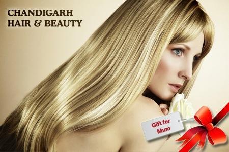 Hair beauty deals galway