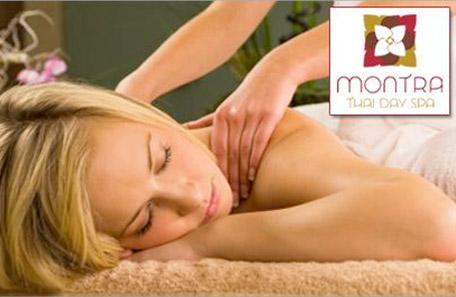 montra thai massage bam dildo