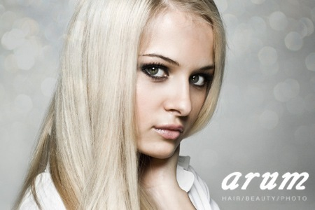 50 Off Arum Hair Amp Beauty Salon Deals Reviews Coupons