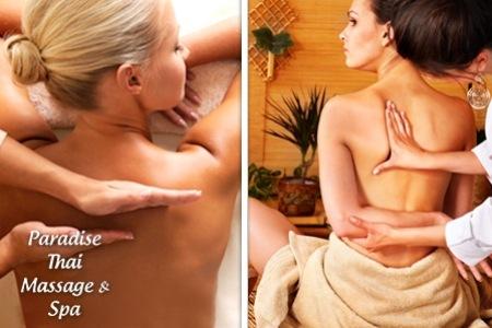 we massage groupon