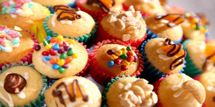 50off Muffin Fix Deals Reviews Couponsdiscounts
