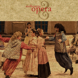 verismo in the operas carmen and la boheme Listen to this: that unforgettable aria from la boheme puccini's la boheme most beloved operas filled with beautiful arias, la boheme is one of.