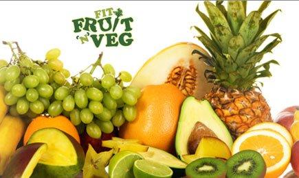 50 Off Fit Fruit N Veg Deals Reviews Coupons Discounts