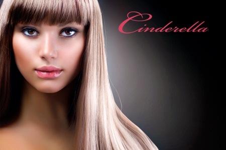 50 Off Cinderella Hair Queen Deals Reviews Coupons Discounts