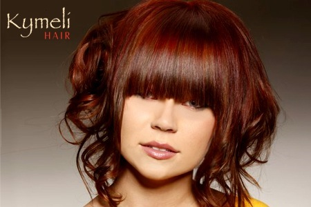 be style hair salon 50 kymeli hair deals reviews coupons discounts 6027
