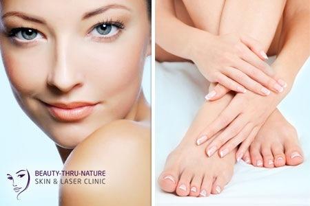 50 Off Beauty Thru Nature Skin Amp Laser Clinic Deals