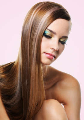50 off ironique hair studio deals reviews coupons discounts for A new look salon