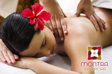 massage södermalm montra thai massage