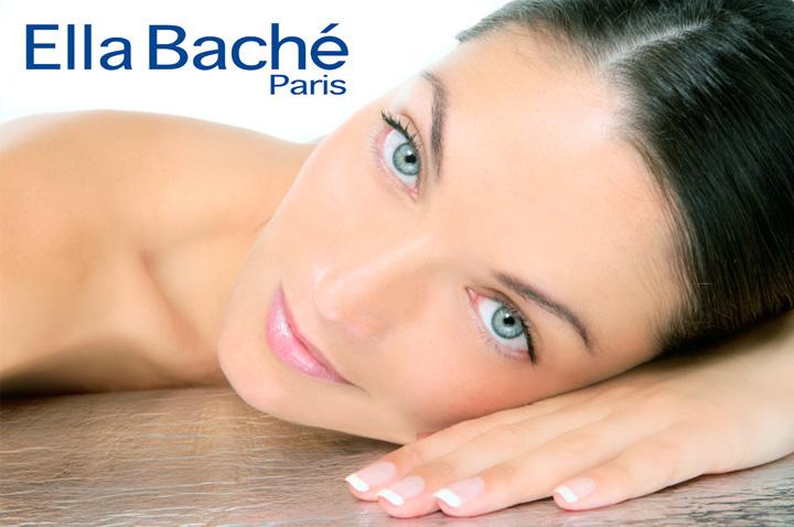 50%OFF Ella Baché deals, reviews, coupons,discounts