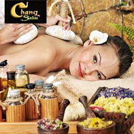 thaimassage i lund chang thai massage