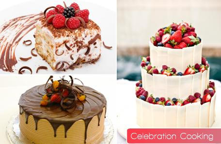 50%OFF Celebration Cooking deals, reviews, coupons,discounts