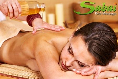 Фото онлайн смотреть бесплатно массаж 58988 фотография