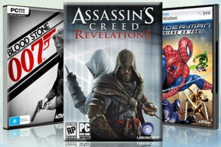 pc games bundle deals
