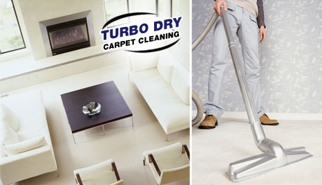 Astounding 50 Off Turbo Dry Carpet Cleaning Deals Reviews Coupons Download Free Architecture Designs Scobabritishbridgeorg