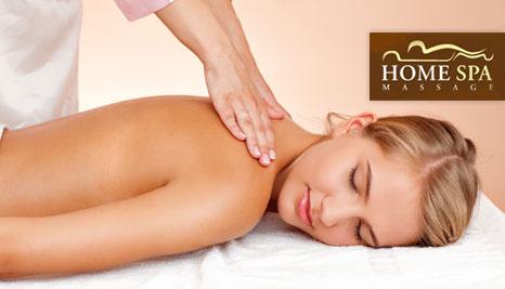 Adult Massage Bondi