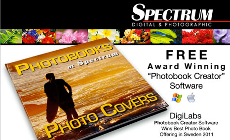50 Off Spectrum Digital Amp Photographic Deals Reviews