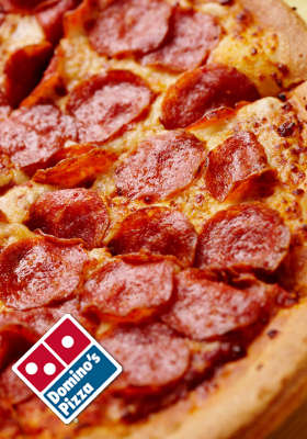 dominos coupons south canberra