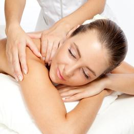 50 off cloud 9 spa massage deals reviews coupons discounts. Black Bedroom Furniture Sets. Home Design Ideas