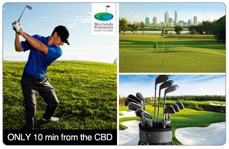 50 off maylands golf course deals reviews coupons discounts. Black Bedroom Furniture Sets. Home Design Ideas
