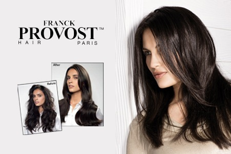 50 Off Franck Provost Paris Hair Deals Reviews Coupons