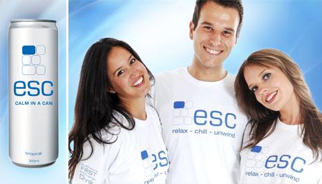 50 Off Esc Calm In A Can Deals Reviews Coupons Discounts