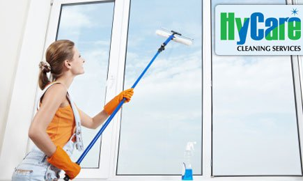 50 Off Hycare Cleaning Services Deals Reviews Coupons