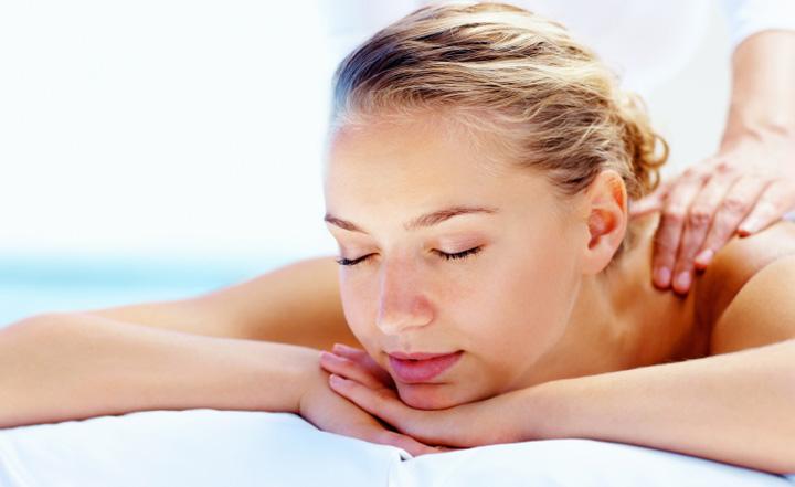50 off addiction thai massage deals reviews coupons. Black Bedroom Furniture Sets. Home Design Ideas